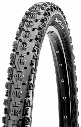 Maxxis Ardent EXO Mountain Bike MTB AM DH 29er Tubeless Ready Tire 29 x 2.25""