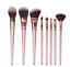 20Pcs-Set-Unicorn-Diamond-Beauty-Makeup-Brushes-Eyebrow-Eyeshadow-Soft-Brush-Kit thumbnail 55