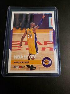 Kobe-Bryant-NBA-2K17-2016-17-Hoops-15-RARE