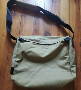 Ducks Unlimited Bag Ebay