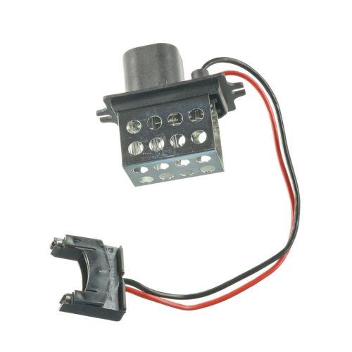 Vorwiderstand Ventilatore Ventilatore MOTORE RENAULT CLIO I KANGOO x76 b//c57 s57 91-18