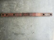 Ford 8n Tractor Drawbar Ford Amp Others