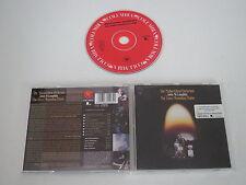 MAHAVISHNU ORCHESTRA/THE INNER MOUNTING FLAME(COLUMBIA/LEGACY CK 65523) CD ALBUM