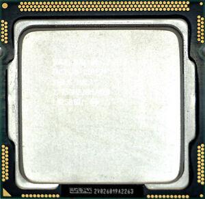 Intel-Core-i7-870-SLBJG-2-93GHz-4-Core-LGA1156-CPU