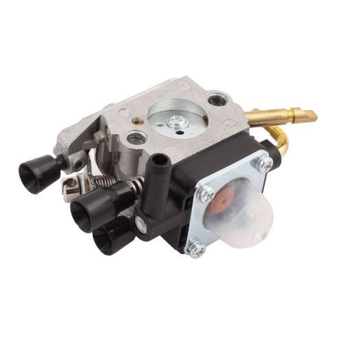 Carburetor Carb for Stihl HS81 HS81R HS81RC HS81T HS86 HS86R HS86T Trimmer
