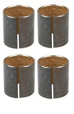 Front Axle Spindle Bushings Allis Chalmers B, C, CA, D10, D12, IB Repl: 70205601
