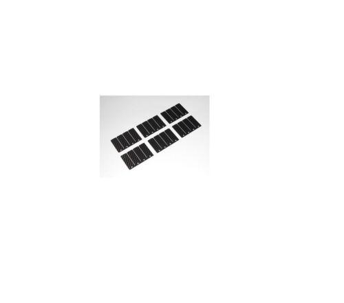 Carbon membrane adapté pour suv 1200 sv 1200 jet ski