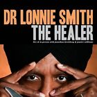 The Healer by Dr. Lonnie Smith (Organ) (CD, Sep-2012, Pilgrimage)