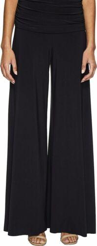 Norma Kamali Women/'s Elephant Pant Choose SZ//Color