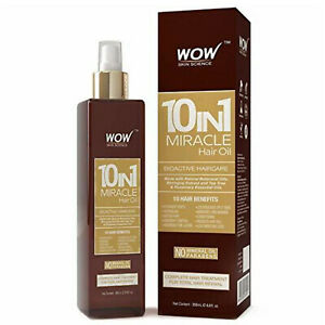 WOW-Argan-Hair-Oil-Growth-Treatment-With-Almond-amp-Jojoba-For-Men-amp-Women