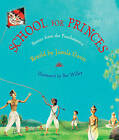 School for Princes: Stories from the Panchatantra by Jamila Gavin (Hardback, 2011)