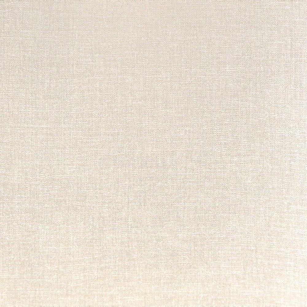 FD25034 - Tempus Textured Plaster Effect Warm Beige Fine Decor Wallpaper