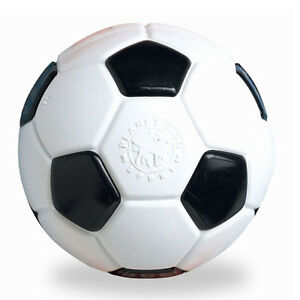 Orbee-Tuff-SOCCER-BALL-Dog-Toy-5-034-MADE-IN-USA