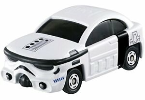 Tomica-Star-Wars-SC-02-Star-Cars-Storm-Trooper