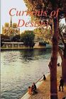 Currents of Destiny by Director Paco Pineiro (Paperback, 2009)