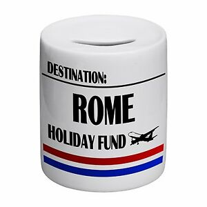 Destination-Rome-Holiday-Fund-Novelty-Ceramic-Money-Box