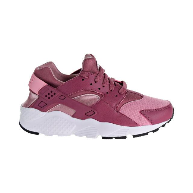 Nike Huarache Run Big Kids Shoes