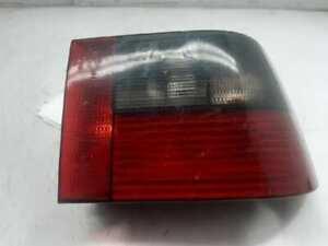 6K6945112G Piloto trasero derecho SEAT IBIZA SE 1997 3 puertas 4813126