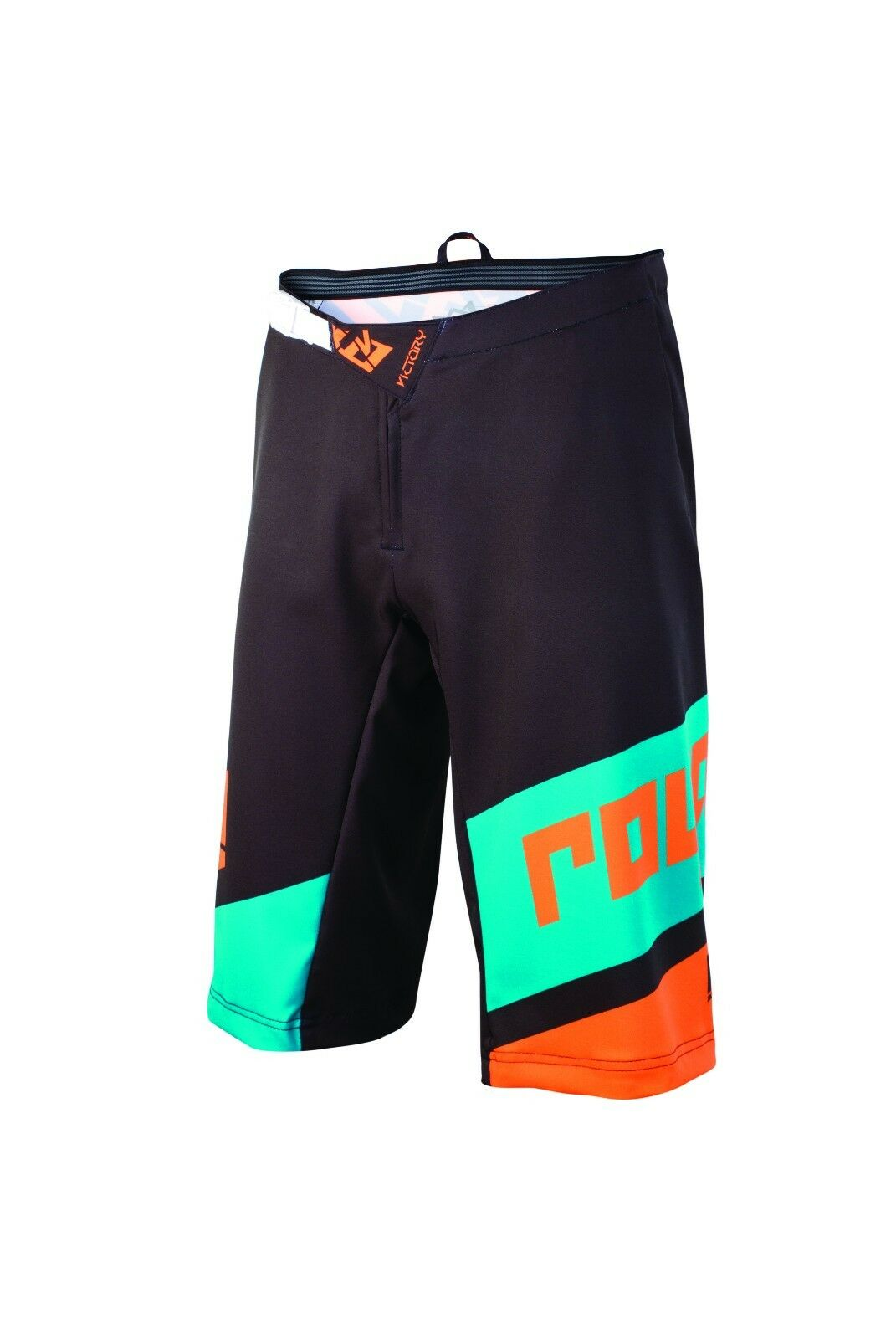 Royal Victory Race Shorts 2017 - All Colours - Downhill Downhill - Mountain Bike MTB DH 1e9977