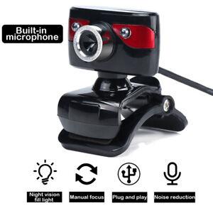 HD-Webcam-Desktop-PC-Video-Calling-Auto-Focusing-Web-Camera-Built-in-Microphone