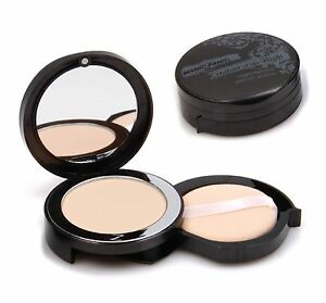 MANIC-PANIC-French-Vanilla-Twist-Supernatural-Pressed-Powder-Compact-Makeup