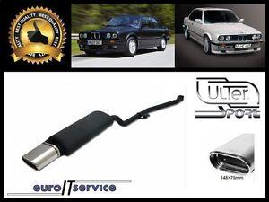 Jeu Joints Étanchéité Joint De Culasse BMW 3er e90 e91 e92 335 i 3,0 n54 n54b30b NEUF