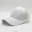 Casquette-De-Baseball-Unisexe-Cheveux-Desordre-Casquette-Baseball-Chapeau-Sport miniature 12