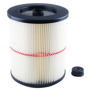 Hepa-Filter-for-Craftsman-17816-9-17784-9-17761-9-17765-9-17762-Vacuum-Cleaner-T