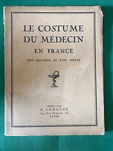 LE-COSTUME-DU-MEDECIN-EN-FRANCE-DES-ORIGINES-AU-XVII-SIECLE-Docteur-Cabanes