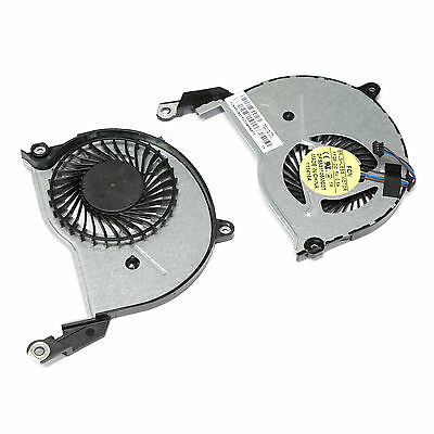Ventilador Para Hp 15-n Hp Pavilion 15-n232sf Quell Summer Thirst Computers/tablets & Networking