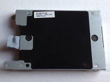 Packard Bell TJ61 TJ64 TJ65 TJ67 TJ68 TJ71 Disco Duro HDD Caddy 60.4BU04.001