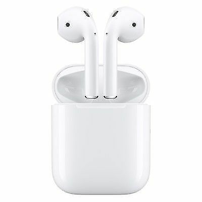 DACOM Wireless Bluetooth In-ear Airpods Stereo Headset for iphone7/7plus/Android