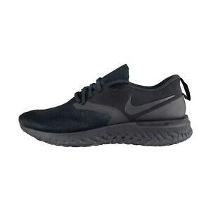 Nike-Odyssey-React-2-Flyknit-schwarz-AH1015-003
