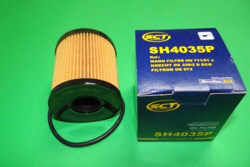 Filtres jeu de filtres d/'inspection Paquet Land Rover FREELANDER 2 l359 2.2 SD TD