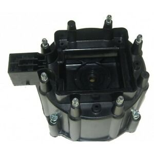 Genuine GM Upper Baffle 23110172