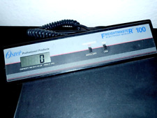 Oster Freight Master 100 Lb Postage Ebay Online Shipping Small Package Scale
