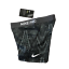 Nike-Pro-Core-Combat-3-034-Compression-Shorts-Spandex-Logo-Running-Exploded-Tights 縮圖 28