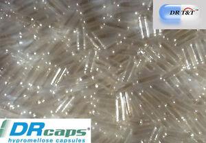 DR-T-amp-T-100-DRcaps-delay-release-acid-resistant-vegetarain-capsule-size-00-EU