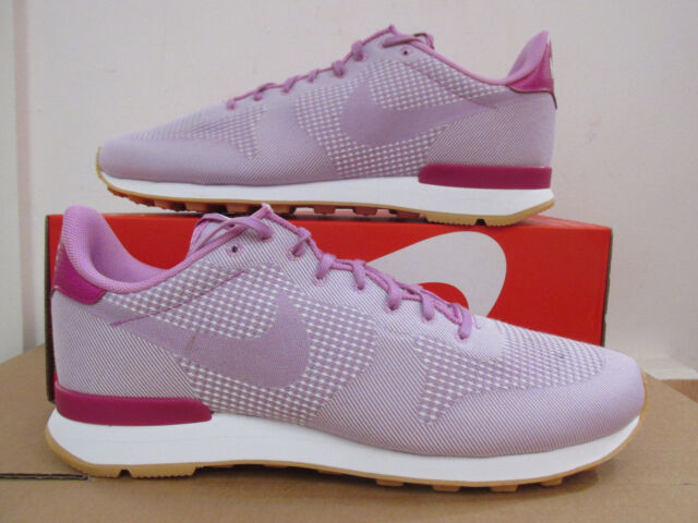 new style b6c38 47d07 nike womens internationalist JCRD trainers 705215 500 sneakers shoes  CLEARANCE