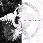 Wake * by For Today (Vinyl, Oct-2015, Nuclear Blast)