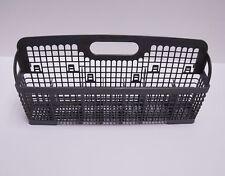Item 4 KitchenAid Whirlpool WP8531288 Dishwasher Silverware Basket 8531288  NEW OEM  KitchenAid Whirlpool WP8531288 Dishwasher Silverware Basket  8531288 NEW ...