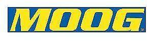 Lower Control Arm Bushing Or Kit Moog K201722