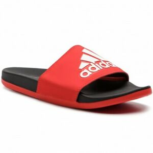 Details about adidas Adilette Comfort F34722 Mens Shoes