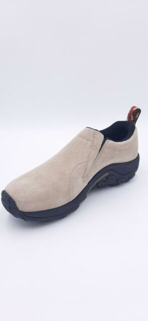Merrell Jungle MOC Shoes Women's Size 9