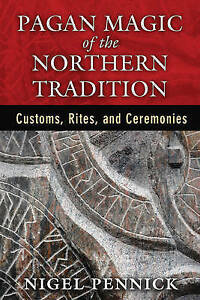 Pagan-Magic-of-the-Northern-Tradition-Customs-Rites-and-Ceremonies-by