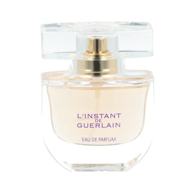 Guerlain L'Instant de Guerlain Eau De Parfum 30 ml (woman)