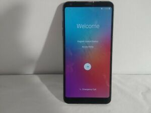 LG-G6-H872-T-Mobile-Works-but-glass-cracked-clean-ESN