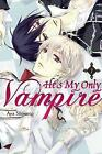 He's My Only Vampire, Vol. 7 by Aya Shouoto (Paperback, 2016)