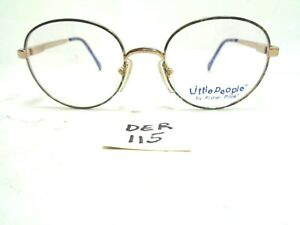 Vintage Little People By Fisher Price Eyeglasses Ltg3 Marine 1990s Der 115 Ebay