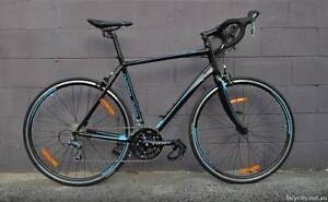 Crane-700-adult-roadbike-Blue-black
